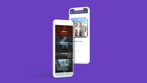 best church app builder.jpg