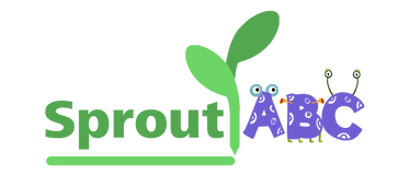 sproutabc.png