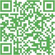 Korea 3rd Class QR Code.png