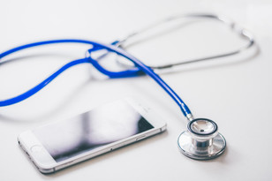 Why Hospitals Need a Mobile App