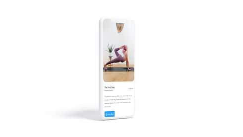 best gym app builder.jpg