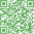 Taiwan 3rd Class QR Code.png