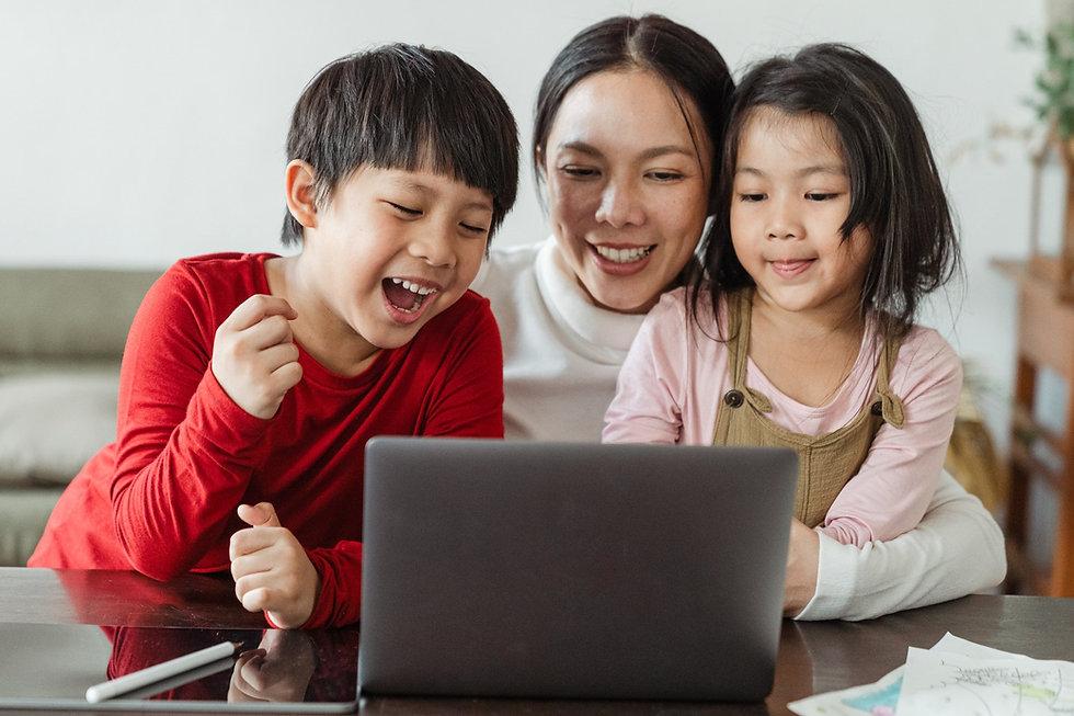 start learning english online.jpg