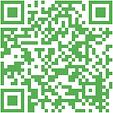 China 3rd Class QR Code.png