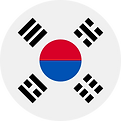 How to Learn English Online in South Korea