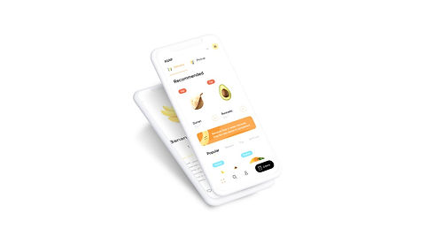 how to create online store for my app.jp