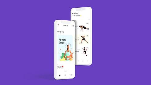 best fintess app builder.jpg