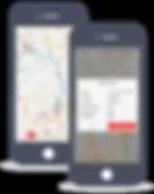 app-maker-uber.png