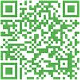 Taiwan 2nd Class QR Code.png