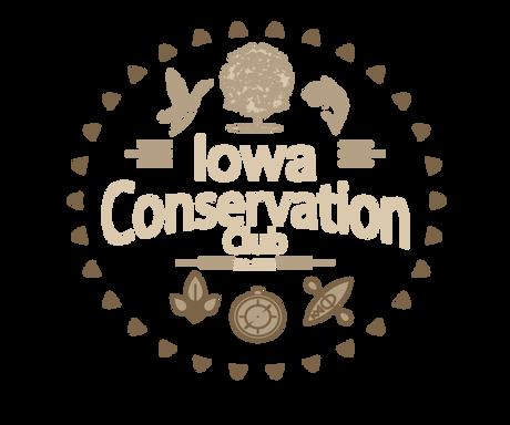 CC_Logo_BrownTxt-01.png