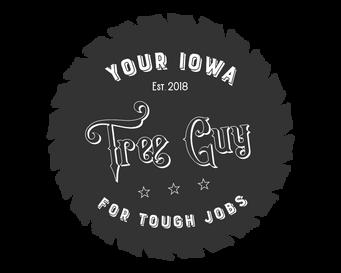 TreeGuy_V2.png