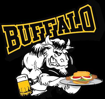 buffalo_logo_w_tenderloin.png