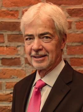 H. Eugene Anderson