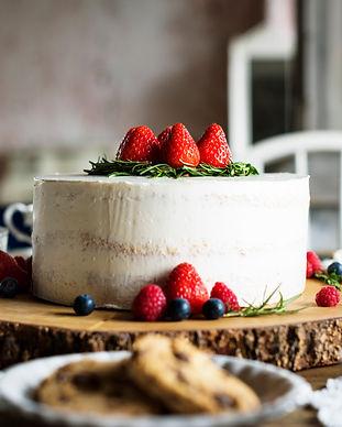 cakes-delicious-dessert-bakery-event-par