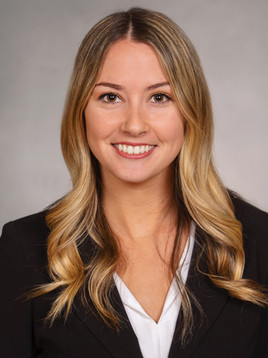 Erin Cuthbert