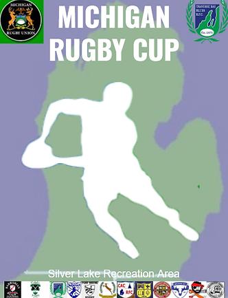 Michigan Cup.png
