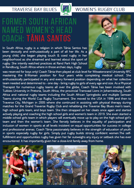 Coach Tania.png