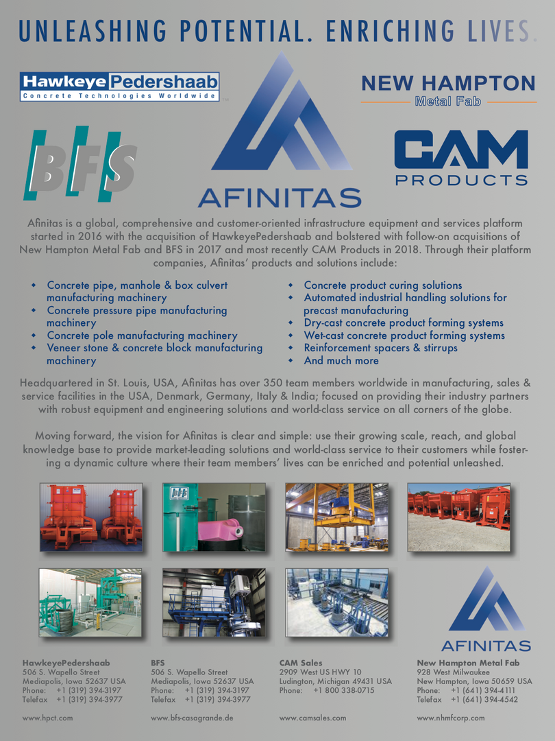 Full page - Concrete Products_July2018FI