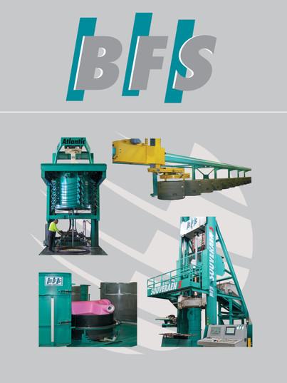 Right side BFS Version 2.jpg
