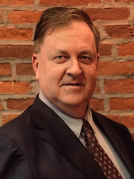 Timothy D. Roberts