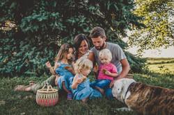 jonesfamily-229.jpg