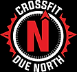 Crossfit Due North.png