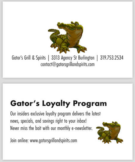 Gator's Loyalty Cards.png