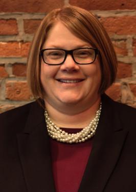 Alyssa R. Stewart