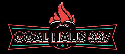 Coal Haus 337 Logo 1 [Converted]-01.png