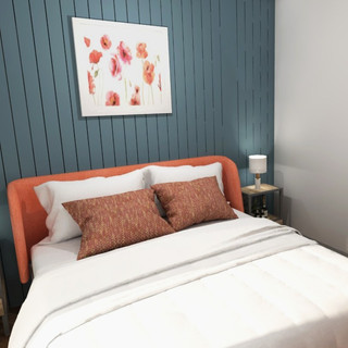A look at the rising trend of aparthotel living
