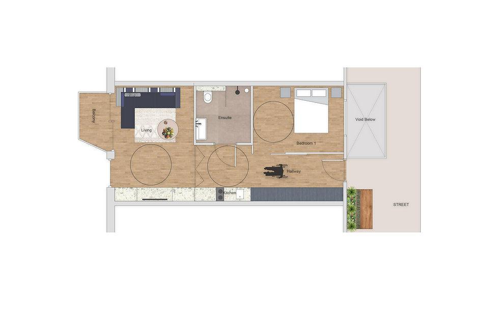 Co Living Apartment.jpg