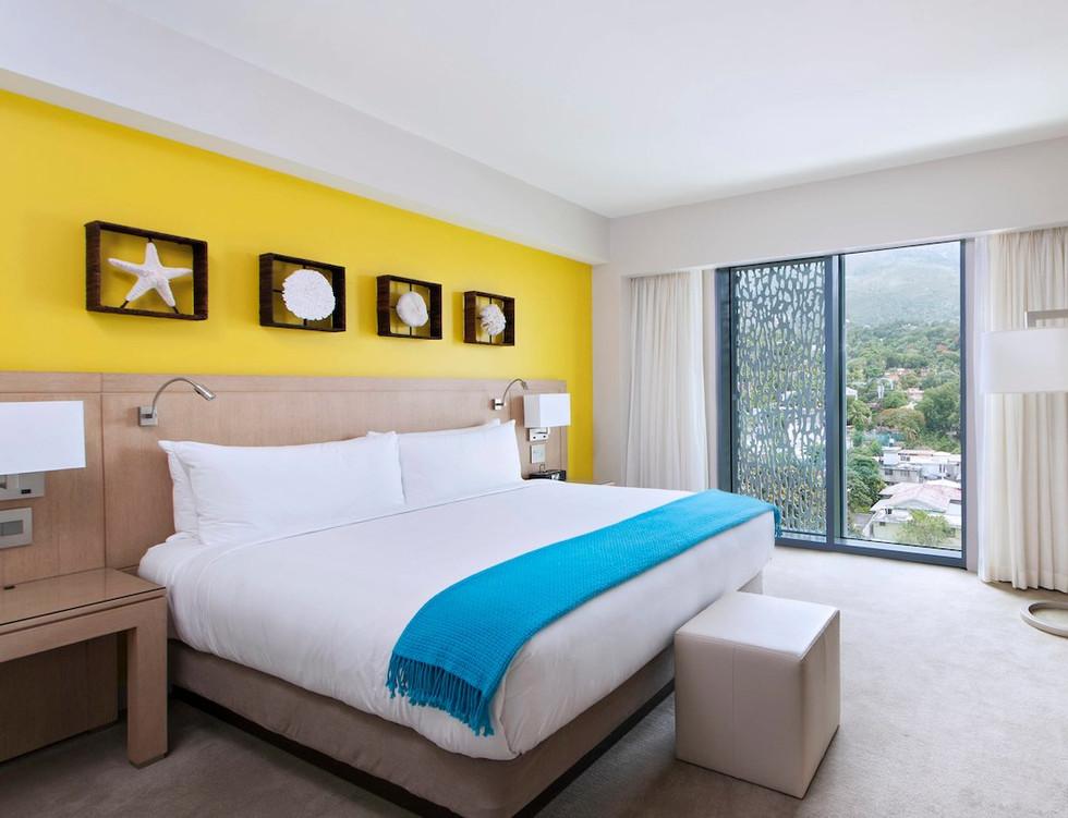 one bedroom suite sleeping area.jpg