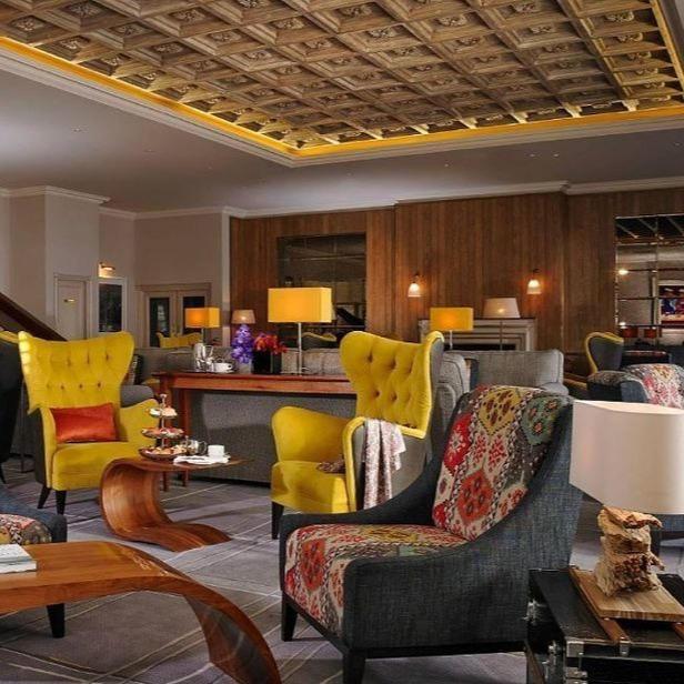 Inchydoney Hotel & Spa