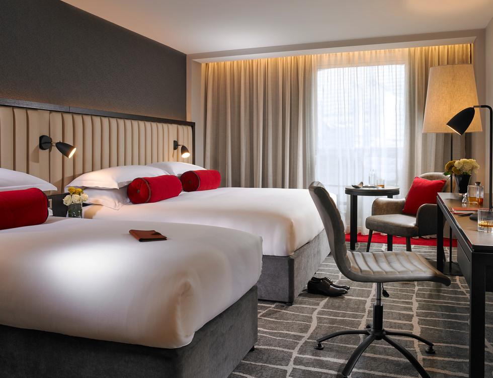 New Standard Bedroom RCMH.jpg