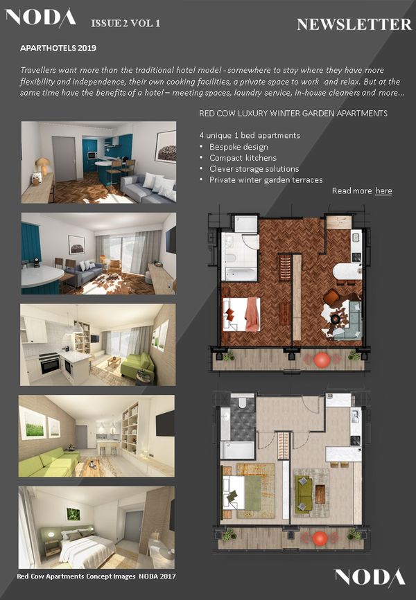 Aparthotels