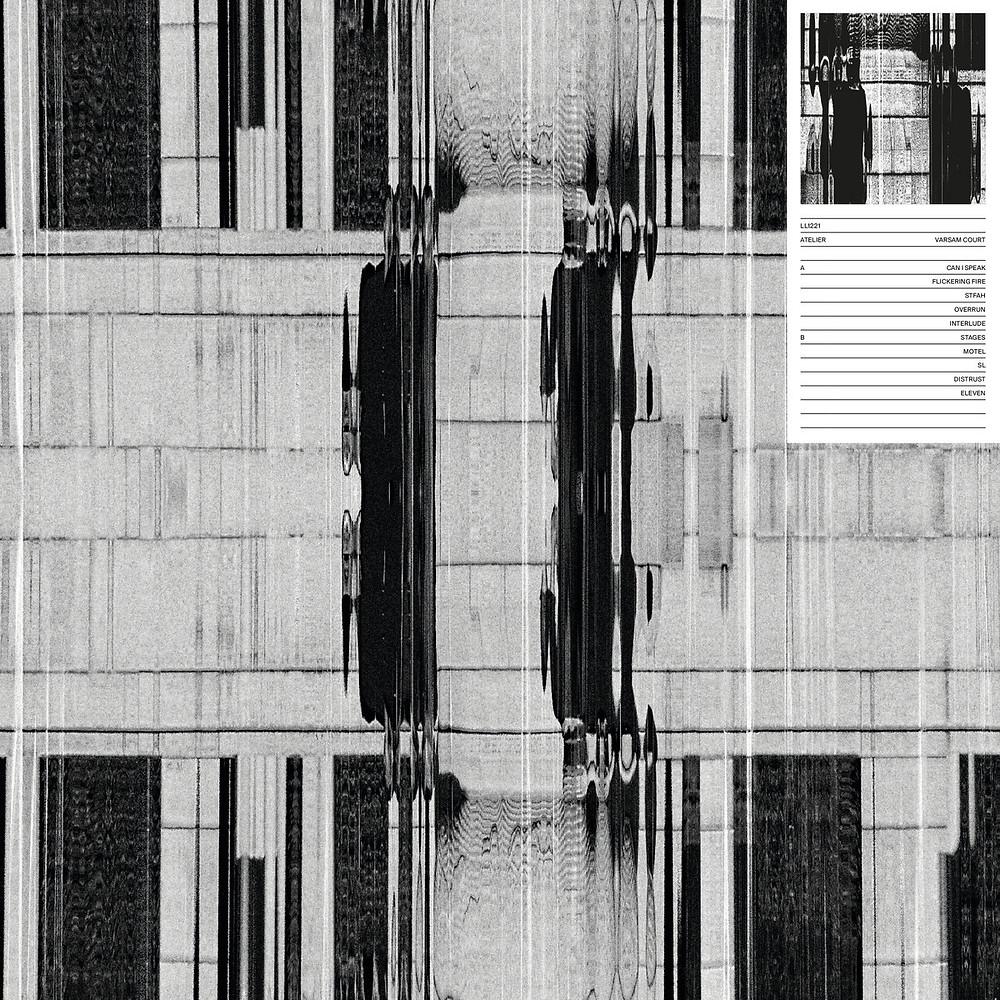 Atelier - Varsam Court (LL1221)