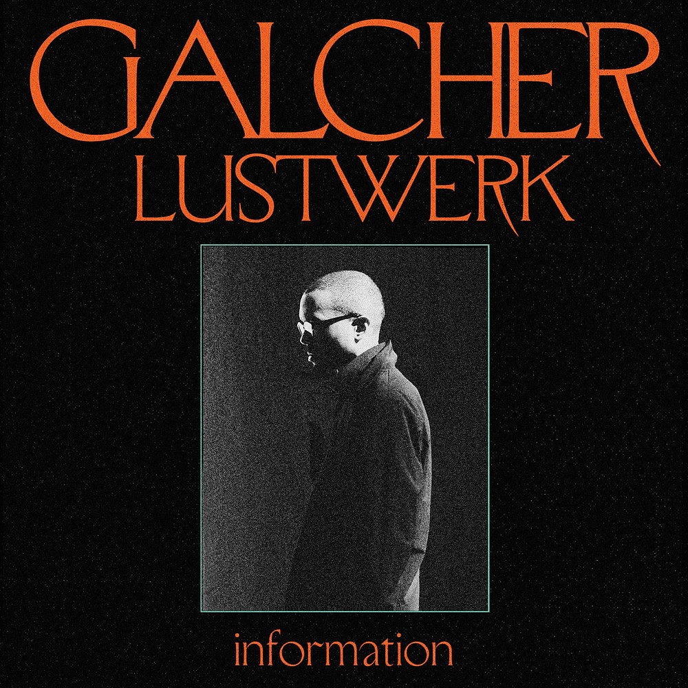 Galcher Lustwerk - Information
