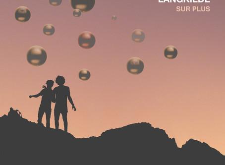 Dalholt & Langkilde - Sur Plus