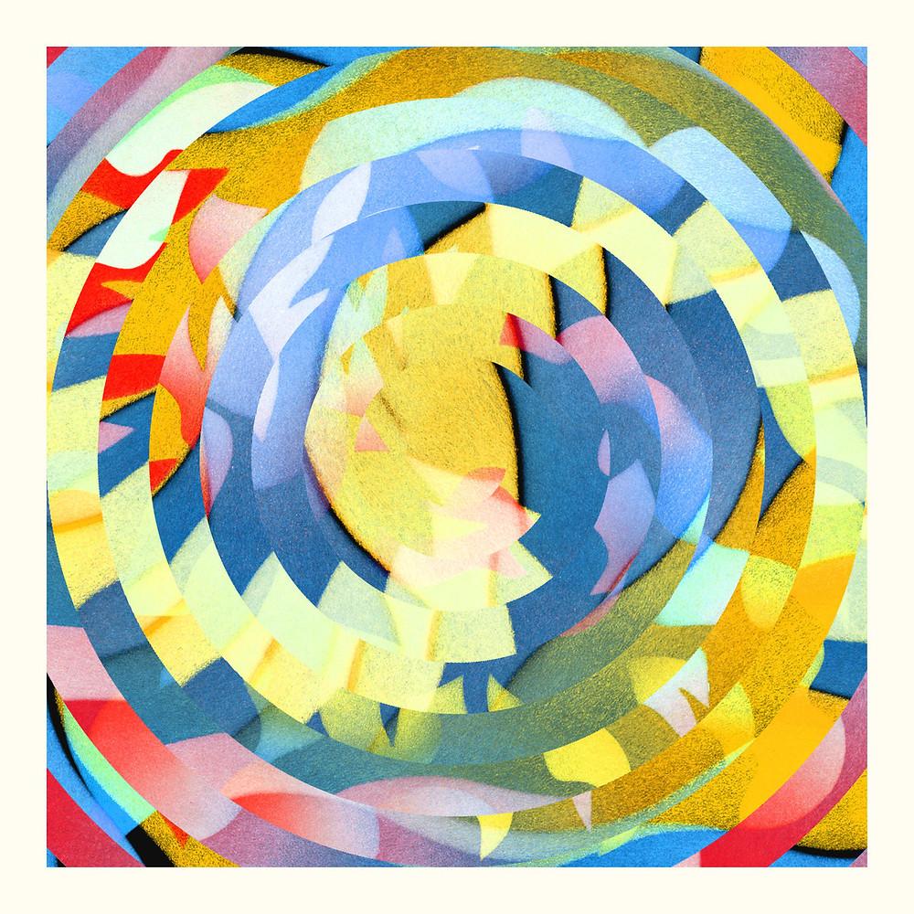 Tunnelvisions - Midnight Voyage