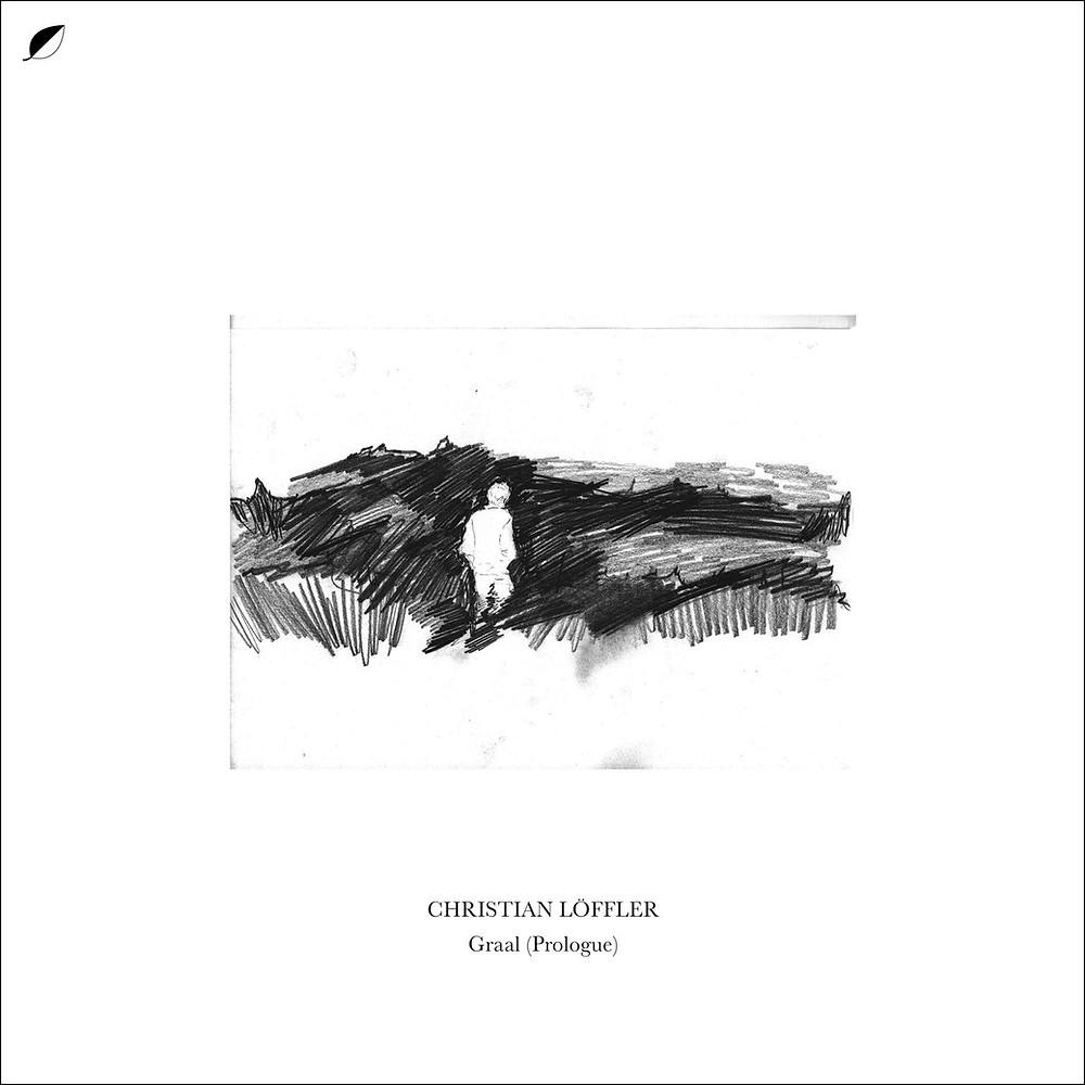 Christian Löffler - Graal (Prologue)