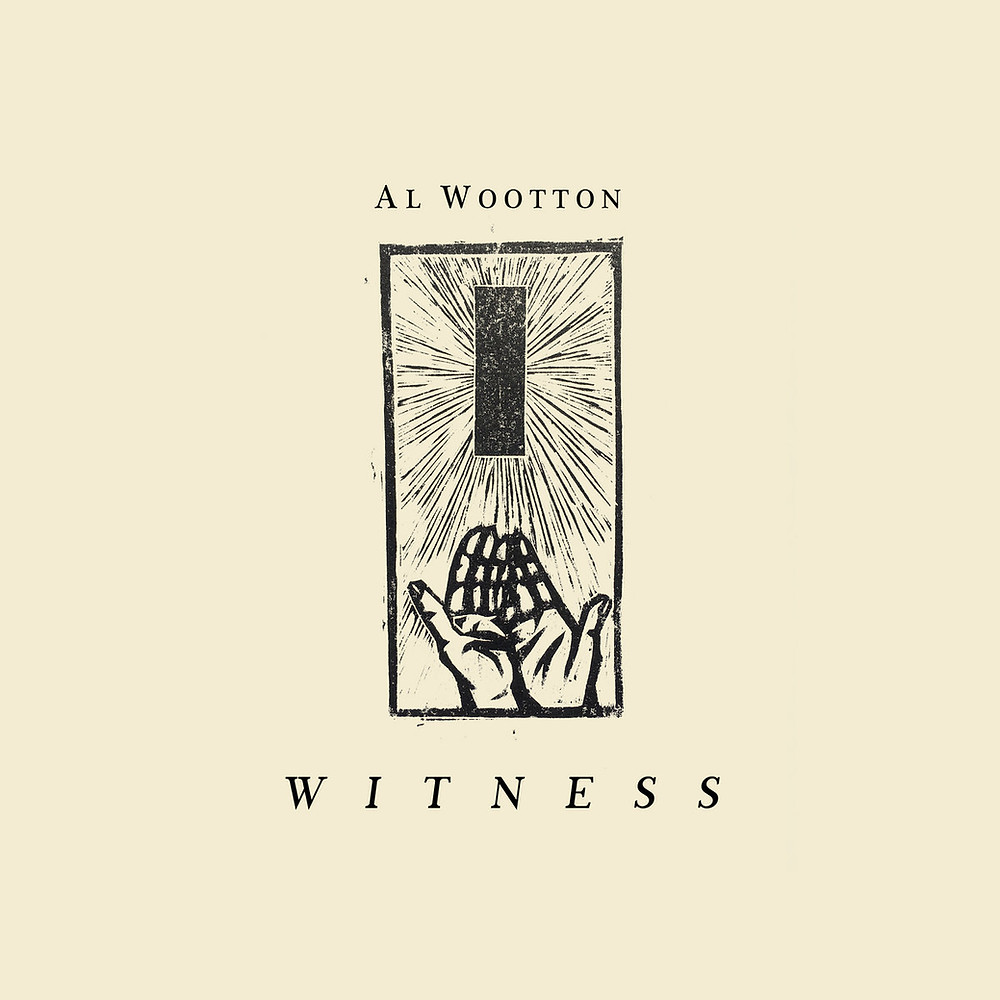 Al Wootton - Witness