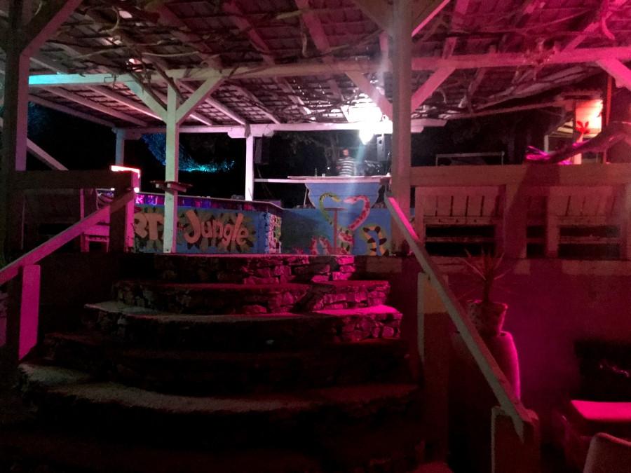 Klub Jungle