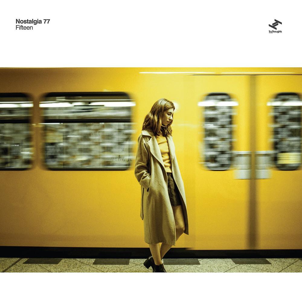 Nostalgia 77 - Fifteen