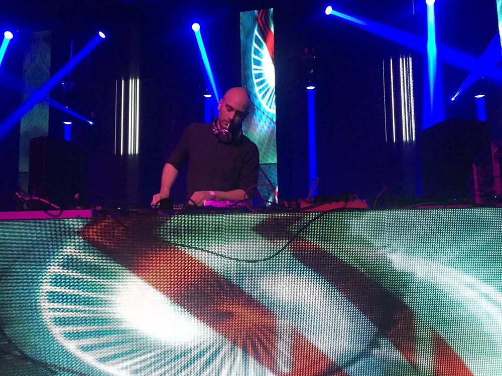 DJ Cet