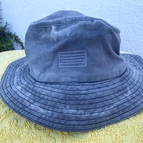 Aquatica 1999