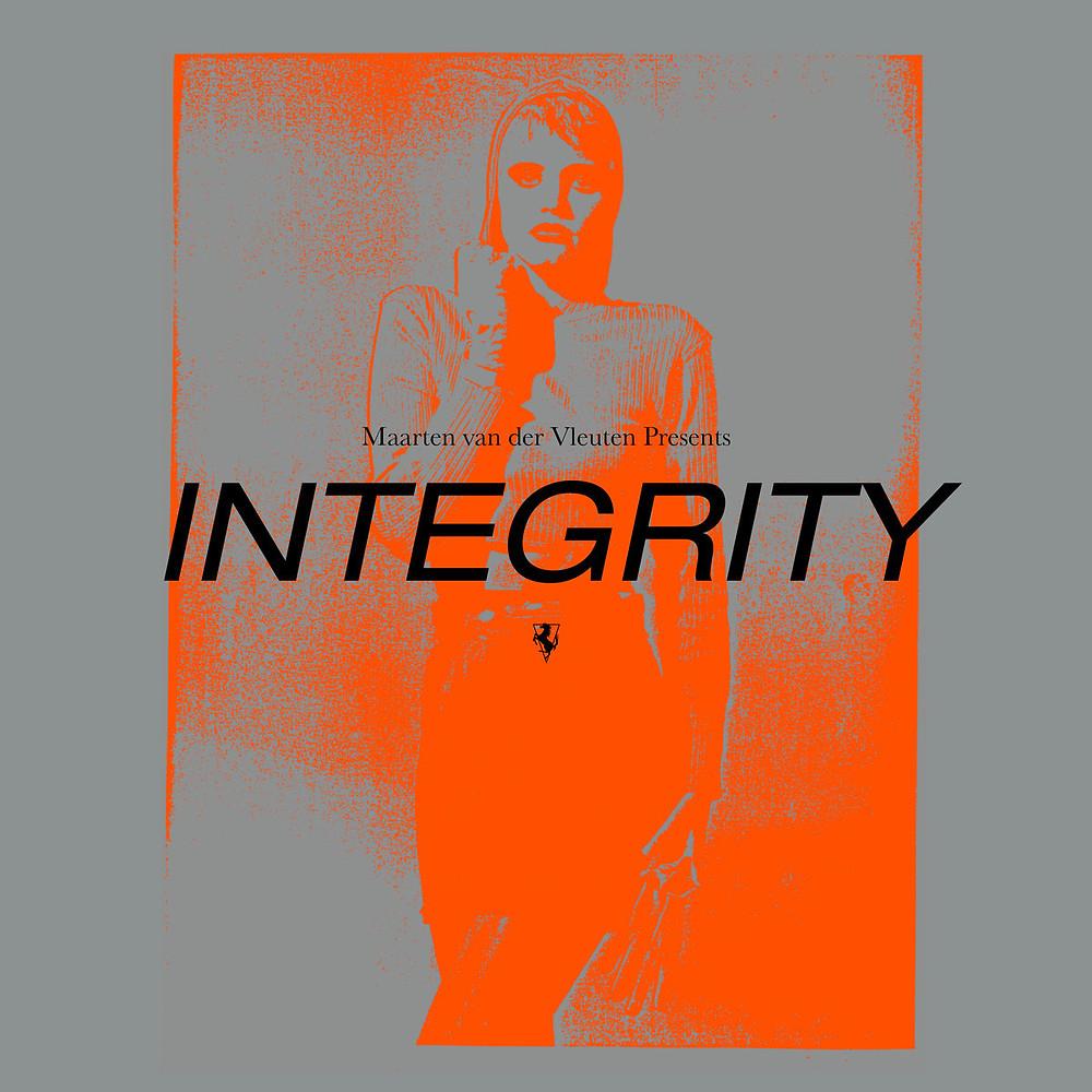 Maarten van der Vleuten Presents Integrity - Outrage