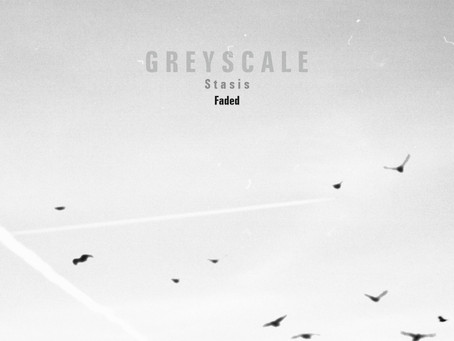 Downtempo electronica - Stasis by Faded