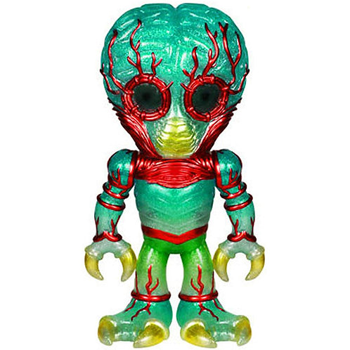 Funko Hikari Universal Monsters Metaluna Mutant (Limited Edition)