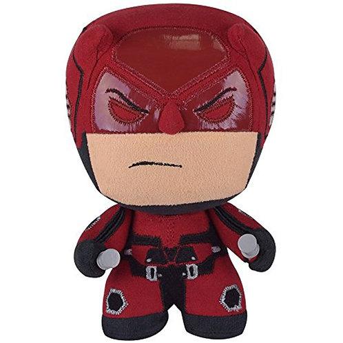 Funko Fabrikations: Marvel Daredevil Plush