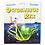 Thumbnail: Octosaurus Rex Bendable